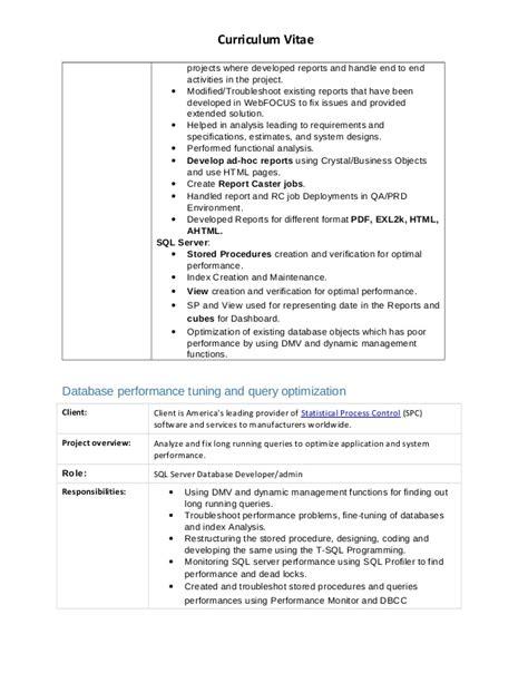 Resume Creation Using Html resume charul gupta external