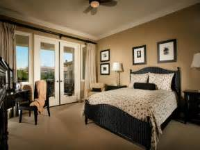 bedroom charming ideas for beige and black bedroom decoration for your inspiration beige and