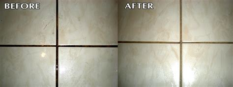 tile grout cleaning pictures zoom restoration services inc