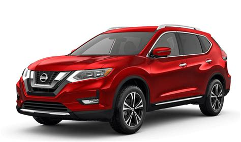 nissan rogue midnight jade 2017 the capable intuitive 2017 nissan rogue advantage nissan