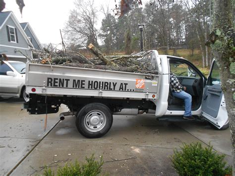 Home Depot Truck Rental Price  28 Images  Home Depot