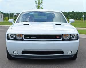 2014-Dodge-Challenger-Rt-Redline