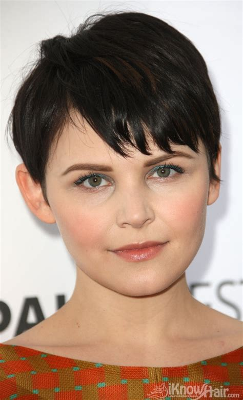 Actresses With Hair by Hairstyle Pictures Hair Pictures Photos