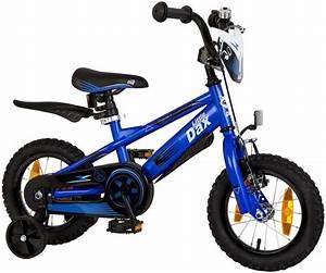 Fahrrad 18 Zoll Jungen : 14 zoll fahrrad jungen 14 14 zoll kinderfahrrad kinder ~ Jslefanu.com Haus und Dekorationen