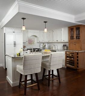 lighting in the kitchen ideas eclectic condo 9013