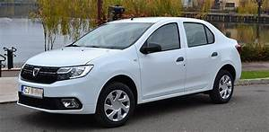 Rent A Car Cluj Dacia