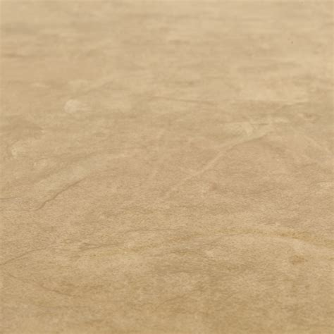Vinyl Peel and Stick Floor Tile   Stone Look Vinyl Floor Tile