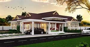 Fashion 4 Home :  ~ Orissabook.com Haus und Dekorationen
