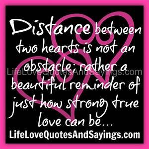 Love Quotes | B... Love Quotes