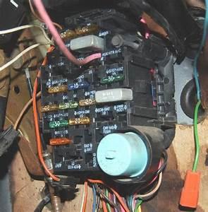 Jeep Cj7 Fuse Box Porsche 924 Fuse Box Wiring Diagram