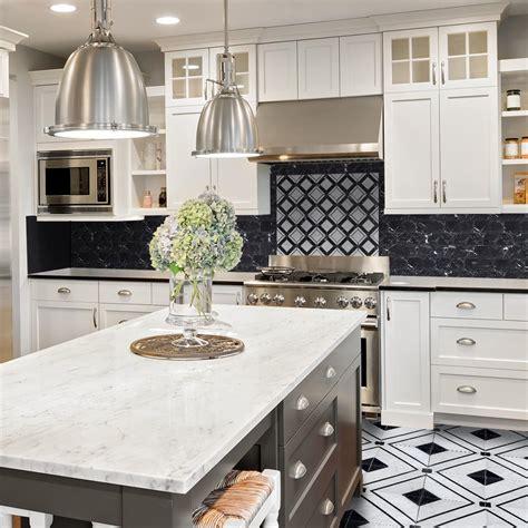 jeff lewis kitchen designs jeff lewis tile stellar interior design 4898