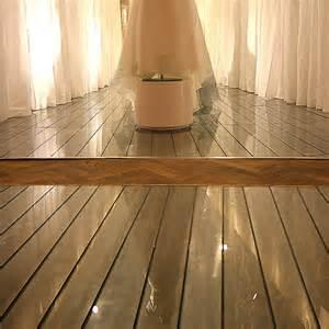 wood flooring designs 17 floor design ideas