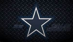Windows 8 Wallpaper Dallas Cowboys