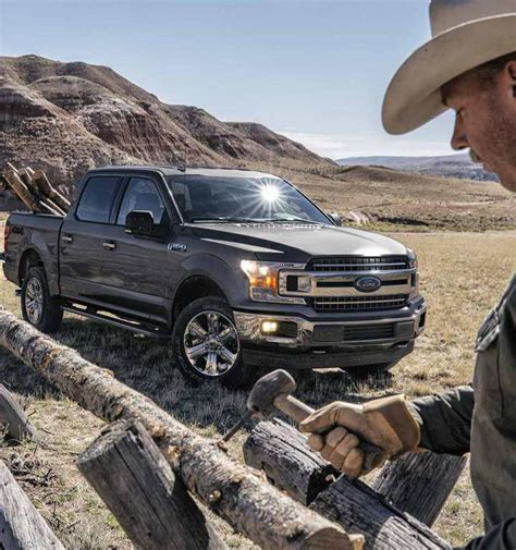 Ford Raptor Incentives   2017, 2018, 2019 Ford Price