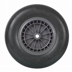 Roulement A Bille Castorama : roue de chariot ~ Dailycaller-alerts.com Idées de Décoration