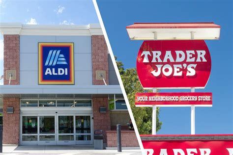 trader joes aldi price comparison kitchn