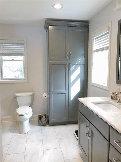 bathrooms gallery testo kitchens