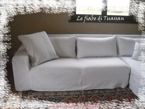 Copridivano Per Divano Manstad Ikea : Copridivani Angolari Ikea, Bellissimo Divani Angolari Ikea