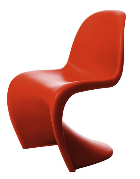 chaises panton vitra panton chair gr shop canada