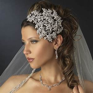 5 Reasons Why Wedding Headbands Are Best