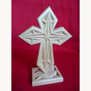 crosses archives  chip carving