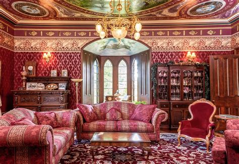 antique living room designs antique style living rooms how to build a house