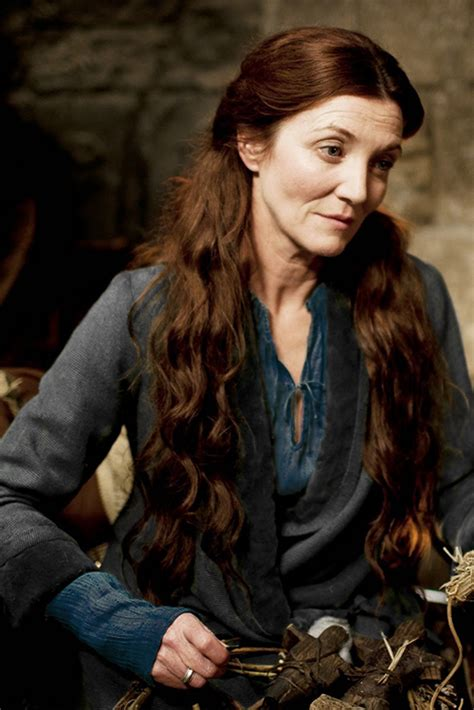 stark colors accurate house colors catelyn tully stark catelyn had