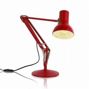Lampe Bureau Enfant : lampe de bureau enfant ~ Teatrodelosmanantiales.com Idées de Décoration