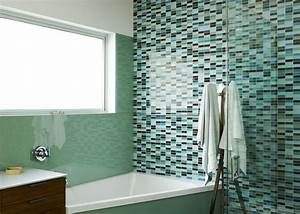 Best bathroom wall surface options