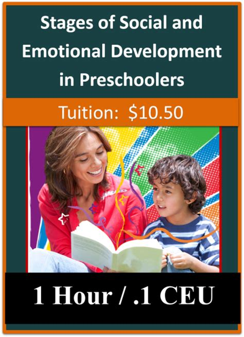 stages of social and emotional development in preschoolers 672 | s421210511615198168 p360 i14 w640