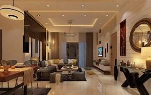 Interior, Designs, In, Nigeria, Photos, -, Properties