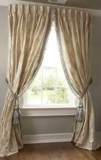 confection de rideaux pour votre ch 226 teau ou chambre d h 244 tes