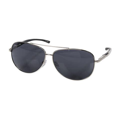 sonnenbrille herren sonnenbrille herren der bitburger shop