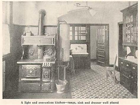 restaurant kitchen design building materials for 1878 kitchen 5650