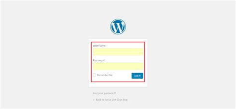 Buddypress Plugins Buddypress Chat Plugin Installation Tutorial Chatwee