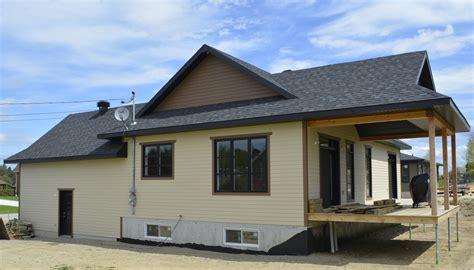 de couleur exterieur cuisine maison ch 195 170 tre de couleur beige avec des ajouts de noir et couleur maison