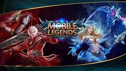 Legends Mobile Wallpapers Wiki Nana