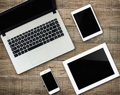 Image result for electronic devices