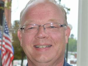 Todd Novak: We must alter school aid formula, reduce waste ...