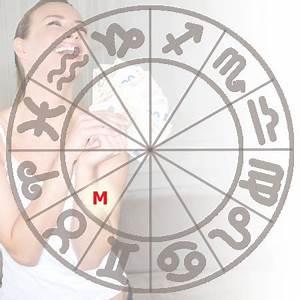 Radixhoroskop Berechnen : das horoskop vom 29 april bis 5 mai 2013 merkur l st jetzt alle ihre geld probleme ~ Themetempest.com Abrechnung