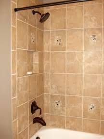 Bathroom Tub Tile Ideas Tub Enclosure Tile Ideas Bathroom Tub Photos Custom Tile Design Trends
