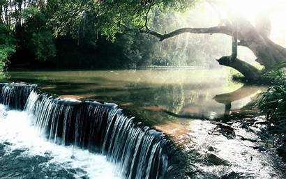 Nature Water Wallpapers