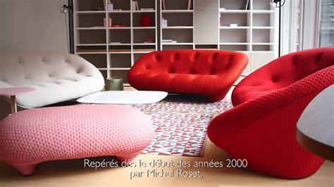 canape ploum la histoire d 39 un grand meuble ploum