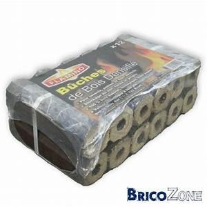 Fendeur De Buche Electrique Brico Depot : buche de bois compress brico depot beautiful tubage brico ~ Melissatoandfro.com Idées de Décoration