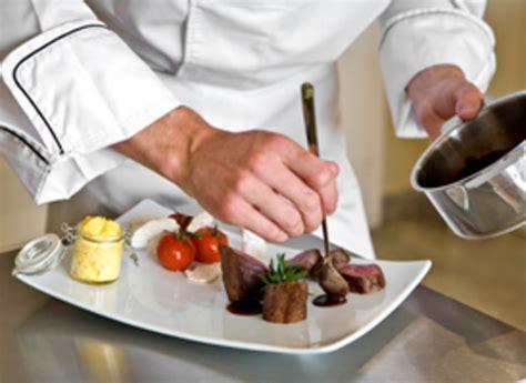 cours de cuisine gratuit cours de cuisine gratuits pour diabétiques top santé