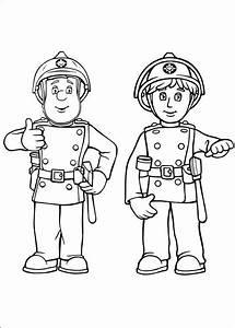 Feuerwehrmann Sam Geburtstagsdeko : die besten 20 feuerwehrmann sam ideen auf pinterest feuerwehrmann party feuerwehrmann ~ Whattoseeinmadrid.com Haus und Dekorationen