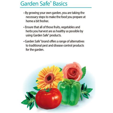 garden safe diatomaceous earth food grade garden ftempo