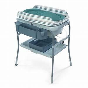 Table A Langer Pour Salle De Bain : 8 tables langer baignoire ~ Teatrodelosmanantiales.com Idées de Décoration