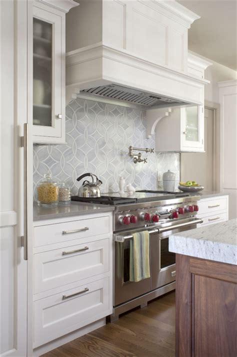 cherry hills remodel transitional kitchen denver