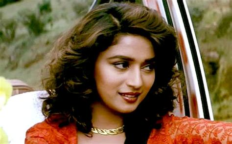 madhuri dixit hair style 22 epic styles that made go 7730